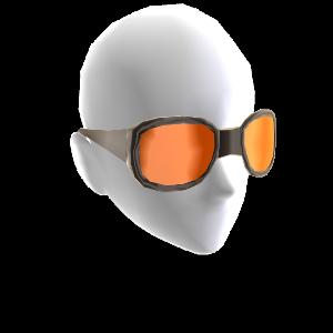 MacCoy: okulary sportowe