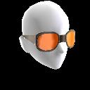 Спортивные очки MacCoy
