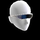 Robo Shades