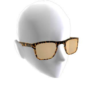 Ferris Sunglasses