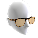 Ferris Sunglasses