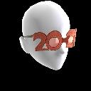2011 Glasses