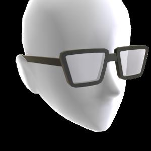 Mainstream Glasses