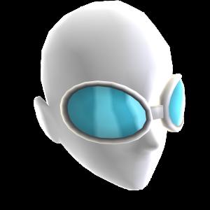 Beat Glasses