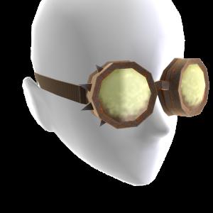 Apocalypse Furious Road Goggles