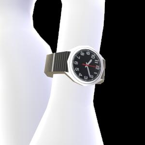 Crew Watch