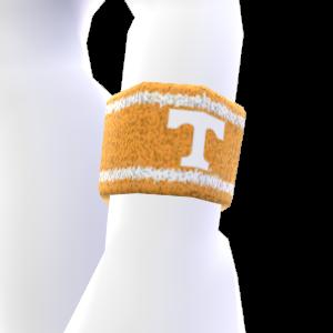Tennessee élément d'Avatar