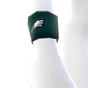 Philadelphia Wristbands