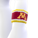 Minnesota Avatar Item
