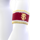 Florida State Avatar-Element