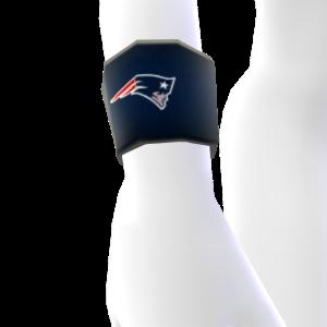 New England Wristbands