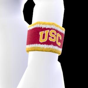 USC 아바타 아이템