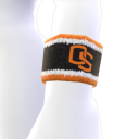 Oregon State Avatar Item