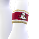 Boston College Avatar-Element