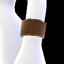 Blair-Armband