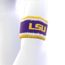 LSU Avatar-Element