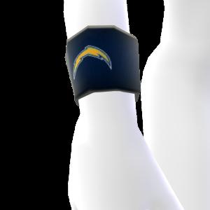 San Diego Wristbands