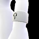 AC2 Logo Wristband