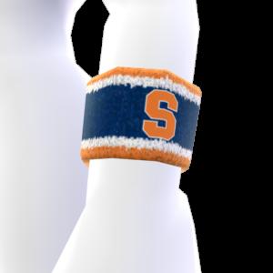 Syracuse アバターのアイテム