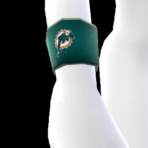 Miami Wristbands