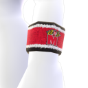 Maryland Avatar Item