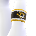 Missouri Wristband