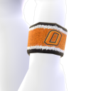 Oklahoma State Avatar-Element