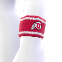 Utah Wristband
