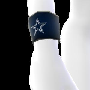 Dallas Wristbands
