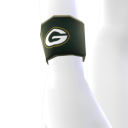 Green Bay Wristbands