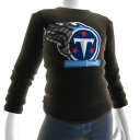 Titans Thermal Long Sleeve