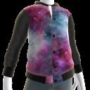Galaxy Jacket