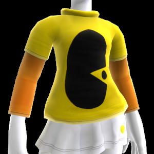The Gabe Shirt
