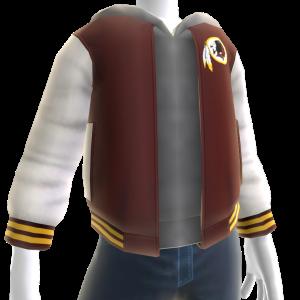 Washington Varsity Jacket