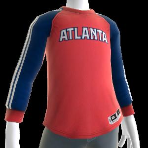 Atlanta Shooting Shirt