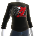 Bucs Thermal Long Sleeve
