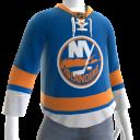 Camiseta de New York Islanders