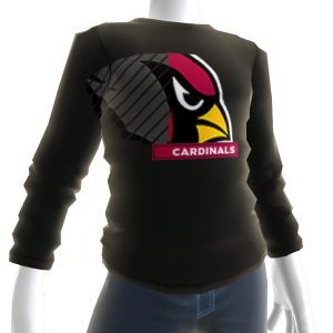 Cardinals Thermal Long Sleeve