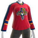 Florida Panthers Jersey