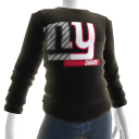 Giants Thermal Long Sleeve