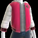Toronto Varsity Jacket