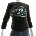 Jets Thermal Long Sleeve