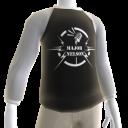 Major Nelson T-Shirt