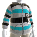 Thickness Sweatshirt