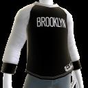 Brooklyn Shooting Shirt