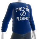 Lightning Playoff Thermal