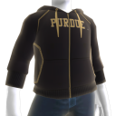 Purdue Avatar-Element