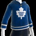 Toronto Maple Leafs Hoodie