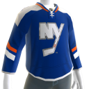 Islanders Stadium Series Jersey