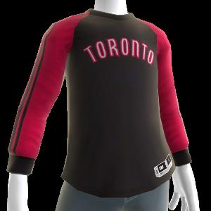 Toronto Shooting Shirt